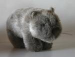 Wombat 30cm