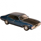 Ford Falcon XA GT SEDAN 351-GT 1:32 Scale