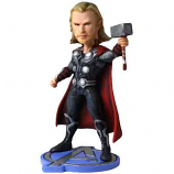Marvel Comics The Avengers Thor Bobble Head