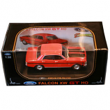 Ford Falcon XW GTHO 1:32 Scale Brambles Red