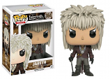 NEW Labyrinth JARETH / David Bowie #364 POP MOVIE Vinyl Funko 10824 Henson 1986