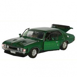 Ford Falcon XA RPO 83 Sedan 1:32 Scale